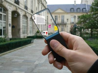 iphone-5-lardierem-400x300