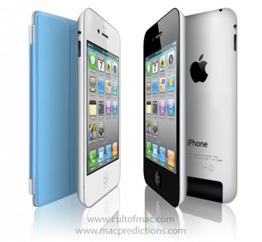 iphone5_ipadmotif-530x489