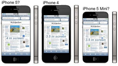 iphone5comparison