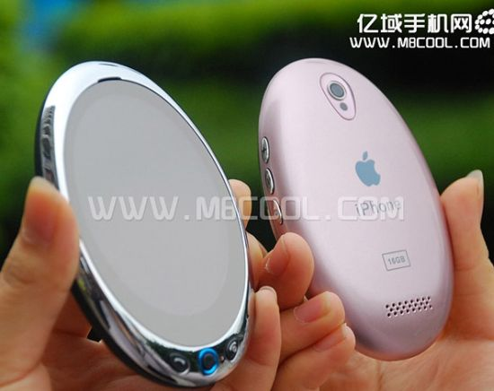 oval-iphone_01_6SCMS_17621